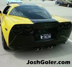 corvette vanity plates great plates vanity license plates tesla yellow and