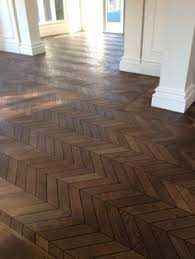 hardwood flooring will increase the value of your home and will