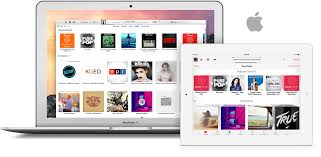 free gift cards codes free itunes gift card codes 100 50 25