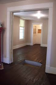 best 25 heart pine flooring ideas on pinterest floor stain