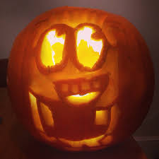 who u0027s the pumpking or queen of wowcher the wowcher blog
