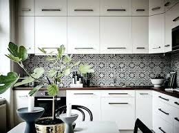 tiled kitchen backsplash pictures moroccan tile kitchen backsplash kitchen small white kitchen