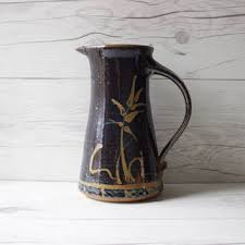 Decorative Pitchers Best Ceramic Pitcher Vase Products On Wanelo