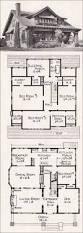 spanish mission style house plans home free mission house plans style ranch california