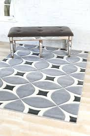area rug clearance lowes free shipping 8 10 residenciarusc Area Rugs Clearance Free Shipping