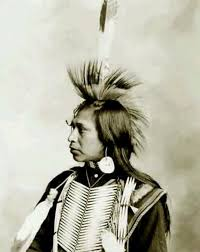 american indian hairstyles 42 best american indian style images on pinterest native