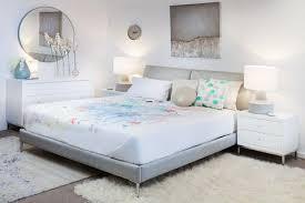 bedroom furniture perth wa made custom jarrah marri hardwood