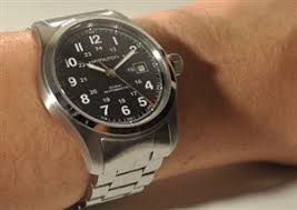 top 30 best military watches 2017 boot bomb