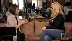 lexus amanda and nick the conversation with amanda de cadenet honest talk