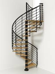 diy spiral staircase plans how to build a spiral staircase modern