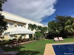 alona resort map alona kew white resort 2018 room prices deals reviews