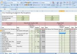 wedding planning list template wedding planning checklist excel sample u2013 pccatlantic spreadsheet