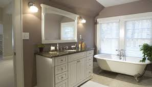 bathroom and kitchen renovations connecticut building company