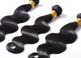 wholesale hair extensions wholesale hair extensions usa dynasty goddess hair