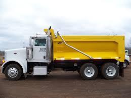 dump bodies archives warren truck and trailer llc
