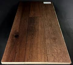 Carpet Fitters Northampton by Stunning Laminate Flooring Northampton Pictures Flooring U0026 Area