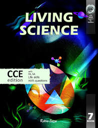 buy living science 7 book online at low prices in india living