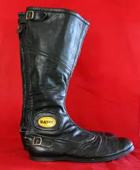 motorcycle boots arnold schwarzenegger motorcycle boots u2013 the prop master