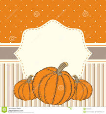thanksgiving invitations thanksgiving invitation clipart clipartxtras