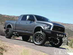 Dodge 3500 Lifted Trucks - dodge ram u0027s lifted trucks for sale catalog