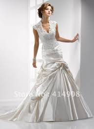 lace top wedding dress excellent lace top wedding dress 27 in dresses pictures with lace