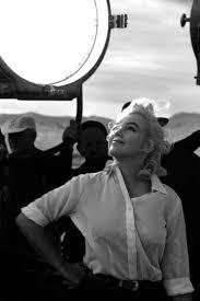 12305 Fifth Helena Drive Brentwood Ca Marilyn Monroe U0027s Beloved Brentwood Home For Sale Vanity Fair