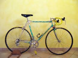 46 best somec bicycles images on pinterest bicycles and