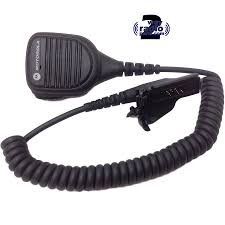 2wayradioparts com motorola radio microphones programming