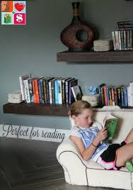 Comfy Kids Chair 11 Best Osa Cozy Kids U0027 Chairs Images On Pinterest Kid Chair