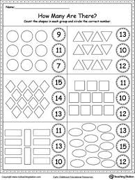 collections of preschool learning printable worksheets bridal