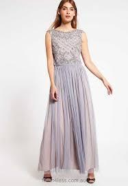 adrianna papell women u0027s fashion women u0027s dresses cheap dresses