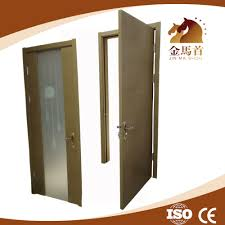 paint colors wood doors paint colors wood doors suppliers and