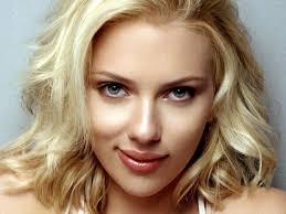 Scarlett Johansson Meme - scarlett johansson likes me meme generator