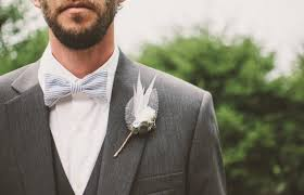 wedding groom tips for grooms how to beat nerves on your wedding day
