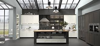 country style kitchen cabinets pictures eurocucina 18 hera a contemporary country style kitchen