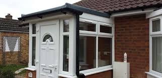 Framing A Hip Roof Porch Porch Roof Designs
