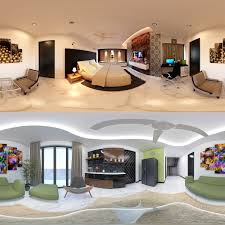 Home Interiors In Chennai Buy 3d Demo View Of Your Residence Before Interior Design In