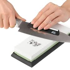 whetstone for kitchen knives best whetstone reviews of 2017 at topproducts