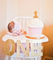 1st birthday party 39 food décor ideas for your baby s birthday party