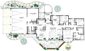 efficient house plans modern efficient house plans energy design space efficient simple