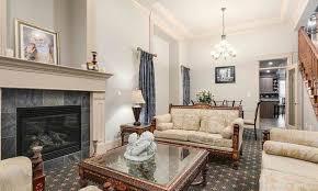 Interior Designer Surrey Bc 11715 98 Avenue Surrey Bc House For Sale Rew Ca