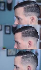 mens haircuts step by step medium haircuts guide for curly men curly hair guys