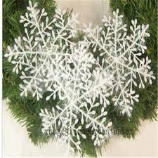 Christmas Tree Decorations Wholesale by Ornament Tree Christmas Picture More Detailed Picture About