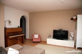 Ideen Schlafzimmer Dach Ideen Schlafzimmer Ideen Wandgestaltung Dachschrge Home Ideen