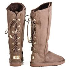 womens the knee boots australia australia luxe brown dita just bought these babies and they are
