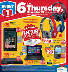 walmart black friday 2015 ads and sales great information