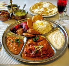 cuisine hindou namasty india restaurant indien au havre normandieresto repas