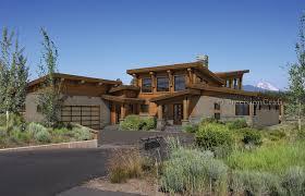 mountain home house plans exquisite design modern mountain home designs amusing small house