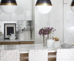 easy kitchen backsplash easy kitchen backsplash tag backsplash for kitchens bedroom color in