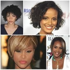 1000 ideas about black women hairstyles on pinterest woman